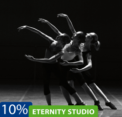 Eternity Studio